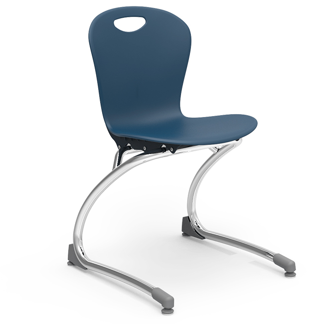zcant15-1512h-chrome-frame-cantilever-chair