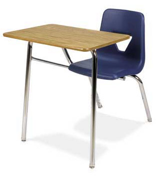 2400nbr-chair-desk-without-bookrack
