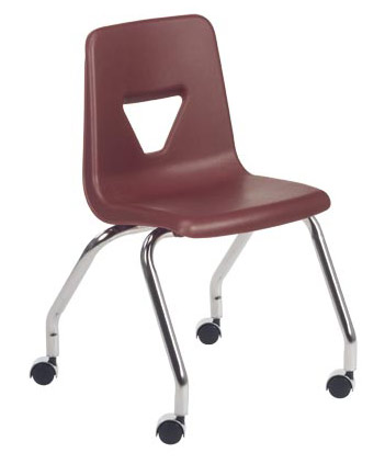 virco-2000-series-chair