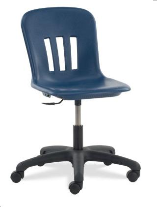 virco-metaphor-task-chair