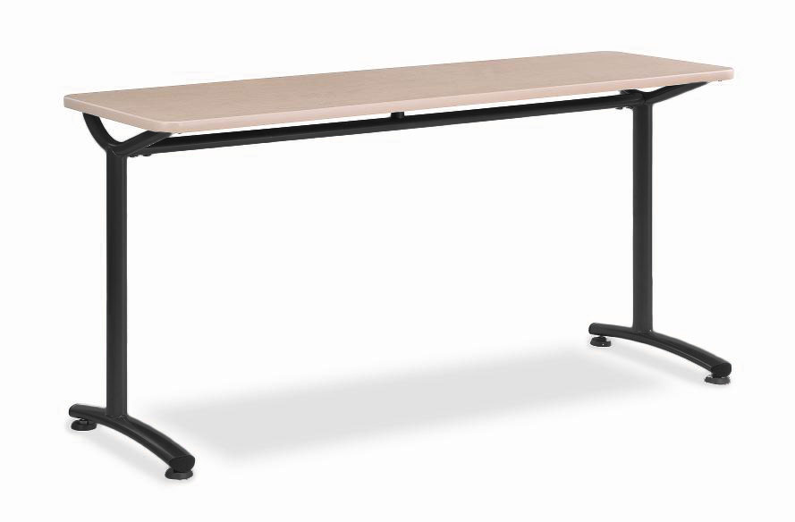 ts20487y30-text-seminar-training-table-fixed-height-20-x-48