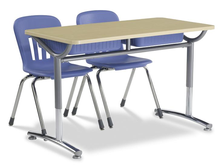 td24488yadjbb-text-double-open-front-school-desk