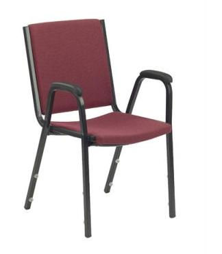 8806-comfort-stacker-chair-w-arms