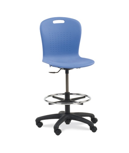 sglab-sage-lab-stool