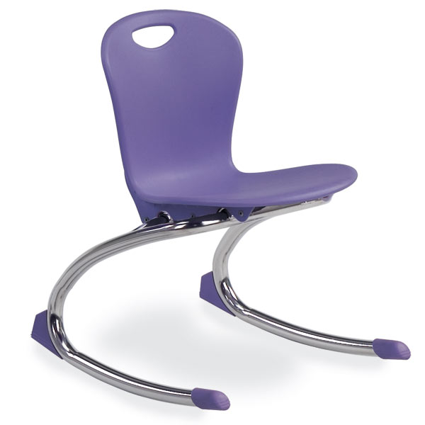 zrock13-zuma-rocker-chair-13-h