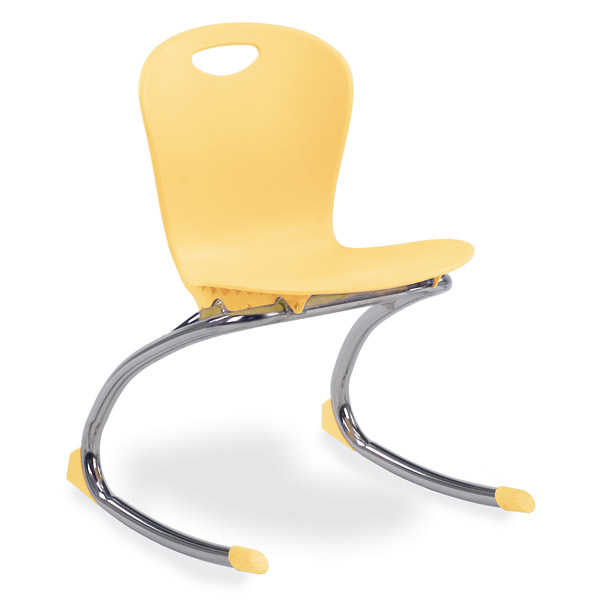 zrock15-zuma-rocker-chair-15-h