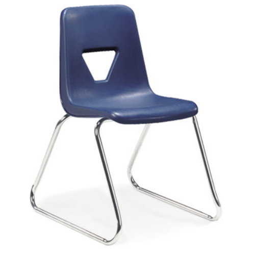 2614-2000-series-sledbased-chair-14-h