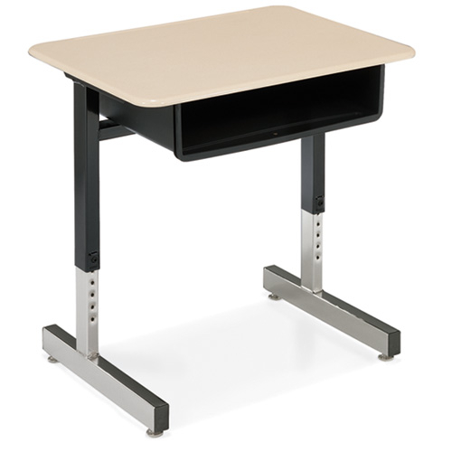 871-cantilever-desk-laminate-top-w-bookbox