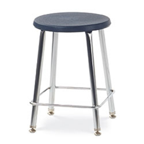 virco-soft-plastic-stool  sc 1 st  Worthington Direct : plastic stool - islam-shia.org