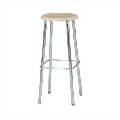 12130-solid-plastic-stool-30-h