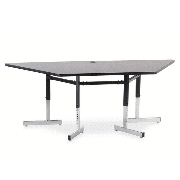 87trap84-42-x-84-trapezoid-pedestal-table