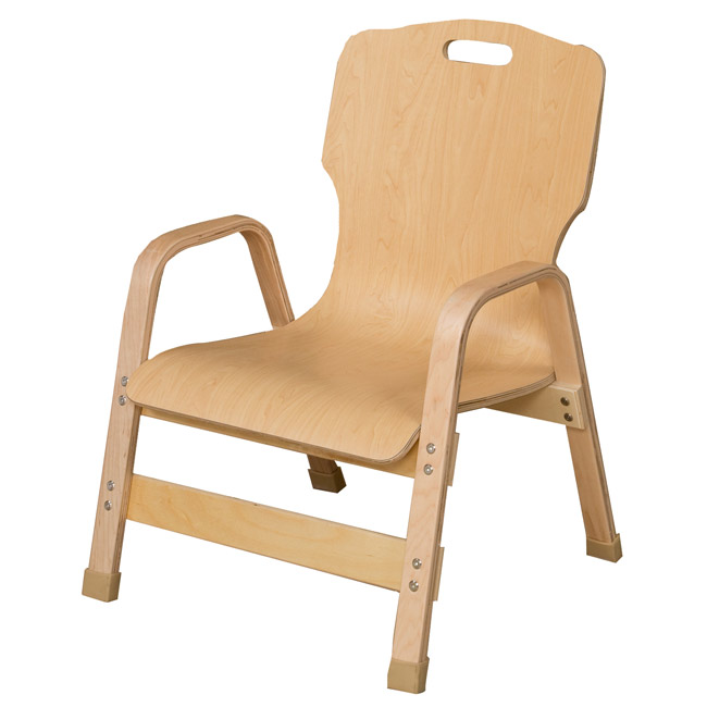 91801-12h-stacking-bentwood-plywood-chair-low-teachers-chair-12-h