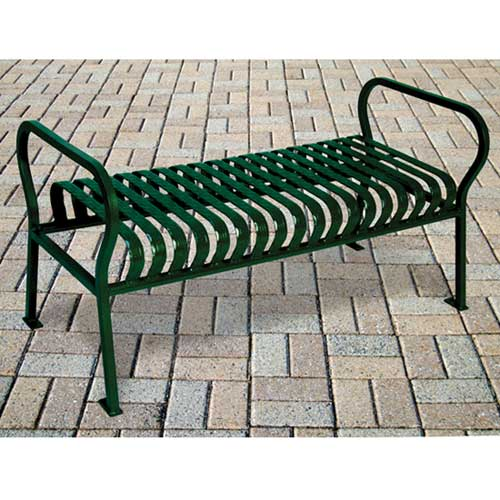 92-s4-hamilton-outdoor-bench-wo-back-w-vertical-slat
