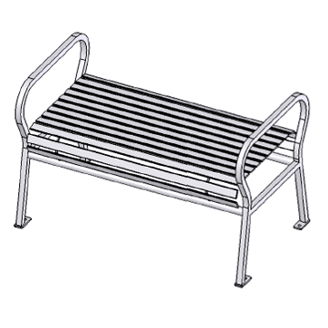 92-sh4-hamilton-outdoor-bench-wo-back-w-horizontal-slat
