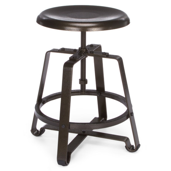 921-mtl-endure-series-stool-small-w-metal-seat