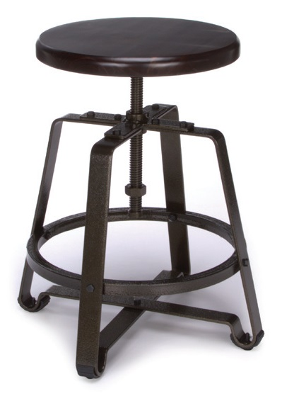 921-endure-series-small-stool-w-wood-seat