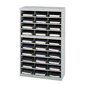 9274gr-30-opening-steel-project-organizer
