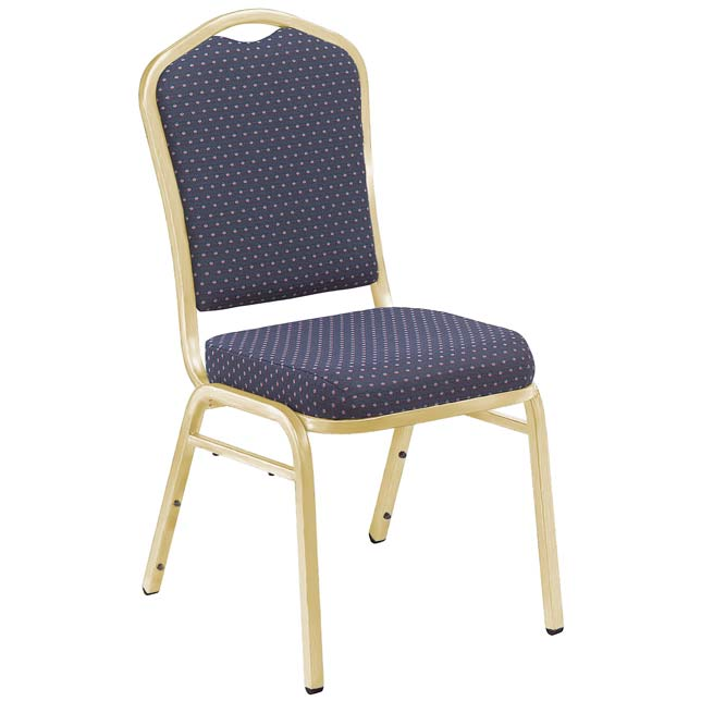 9350g-fabric-gold-frame-banquet-stacker-chair