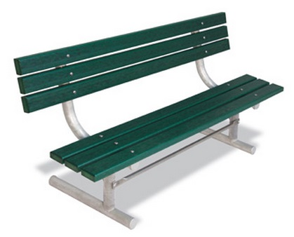 940-8-traditional-park-bench-with-back
