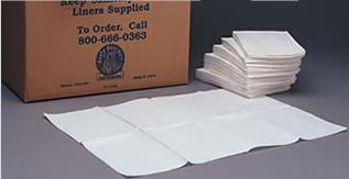 kb15099-case-of-500-sanitary-liners