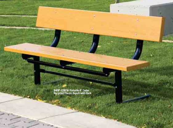 traditional-park-bench-with-back-by-ultraplay