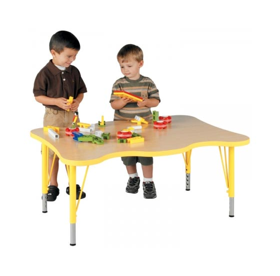 9418r-my-place-activity-table-4-student-rectangle