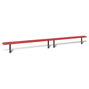 942-v15-expanded-metal-outdoor-bench-15-l-x-12-d