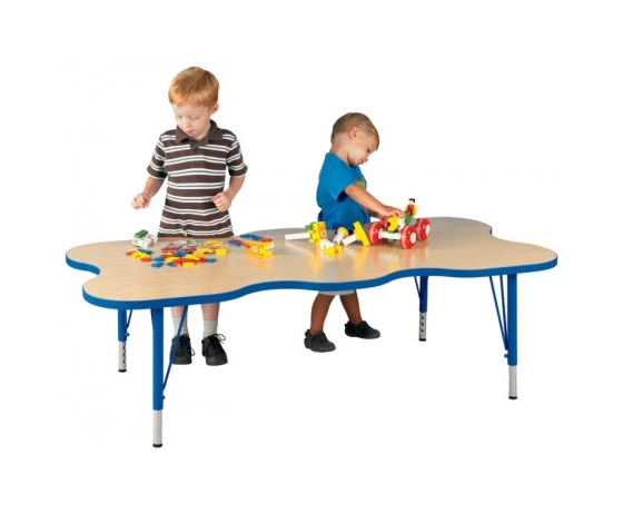 9428r-my-place-activity-table-6-student-rectangle