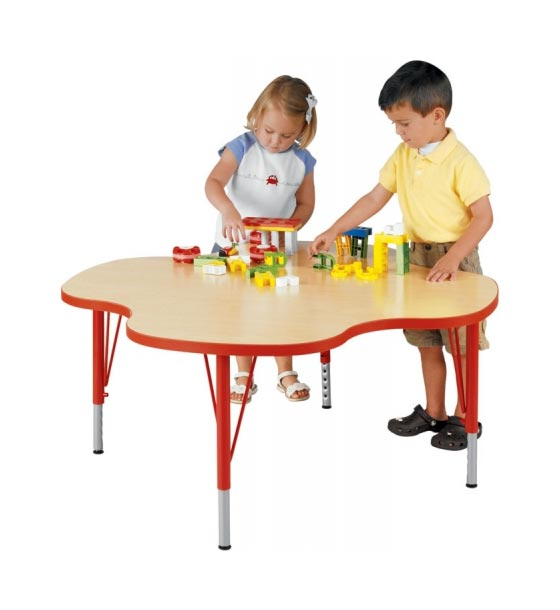 9438r-my-place-activity-table-48-round