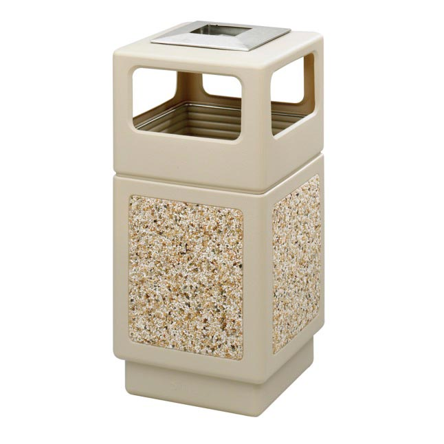 9473-side-opening-w-urn-38-gallon