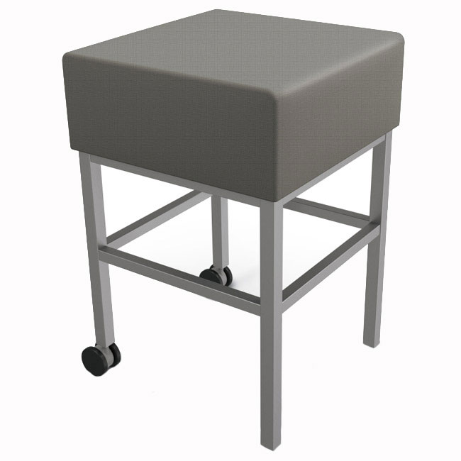 950-modular-soft-seating-stool-30-bar-stool-height