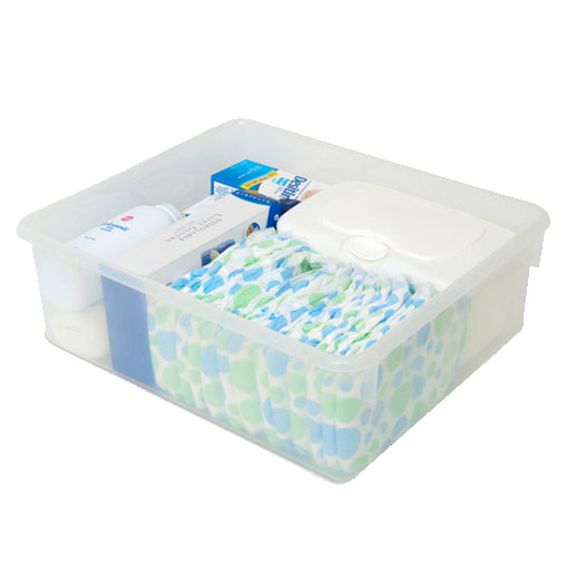 9501196-clear-plastic-storage-bins-for-serenity-changing-tables