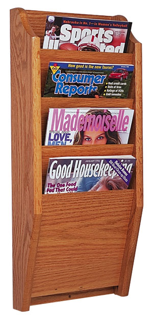 mr244-4-pocket-magazine-wall-rack