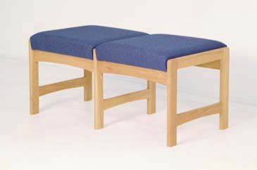 dw52-double-bench-vinyl-fabric-3