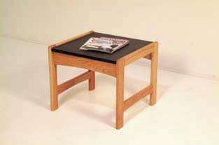 dt1bg-black-granite-top-end-table