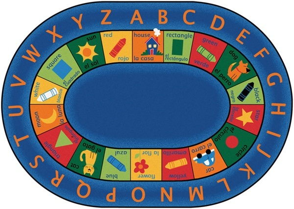 9506-bilingual-circletime-rug-69-x-95-oval