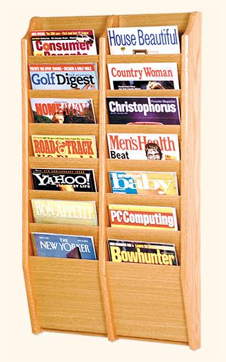 mr4820-20-pocket-magazine-wall-rack