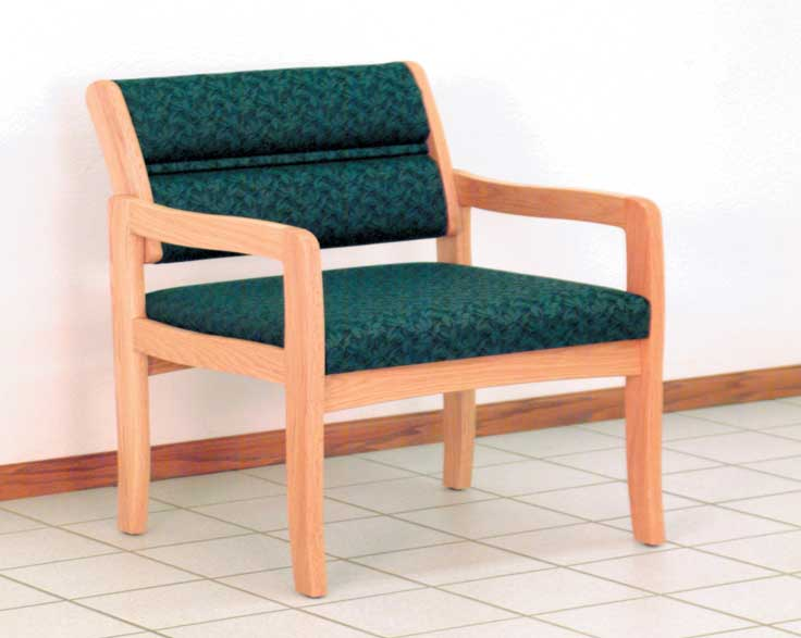 dakota-wave-bariatric-chair