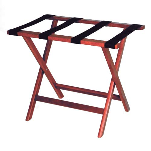 lr-straight-leg-folding-luggage-rack-single
