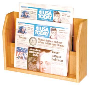 pt1-2-pocket-newspaper-countertop-literature-rack