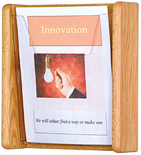 ac121-1-pocket-oak-and-acrylic-literature-wall-display