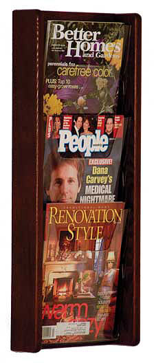 ac263-3-pocket-oak-and-acrylic-literature-wall-display