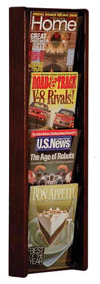 ac344-4-pocket-oak-and-acrylic-literature-wall-display-vertical