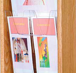 acdiv-optional-dividers-for-brochure-sized-literature