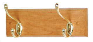 hcr2-2-hook-oak-wall-coat-rack