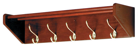 32hcr-5-hook-oak-wall-coat-and-hat-rack