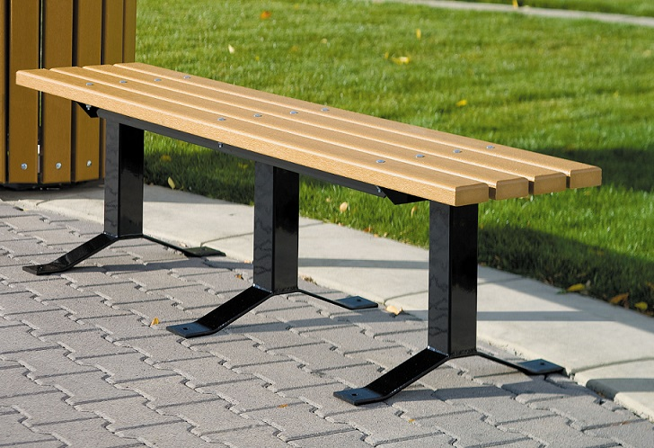 bollard-style-bench-wo-back-by-ultraplay