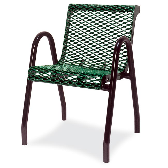 953-standard-food-court-chair