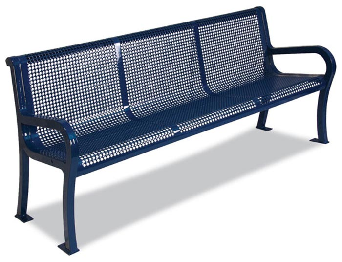 954-p6-lexington-perforated-outdoor-bench-6-l