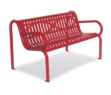 955-8-sierra-outdoor-bench-8-l